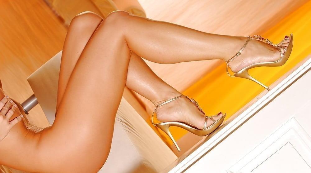 Silvia saint bukake-4121