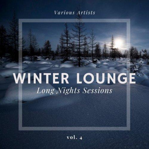VA - Winter Lounge (Long Nights Sessions) Vol 4 (2020)