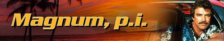 Magnum P I 2018 S02E05 iNTERNAL 720p WEB H264-AMRAP