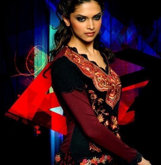 Deepika padukone doing xxx-6931