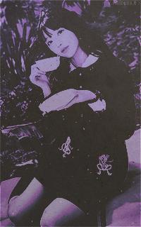 Yu Shi Ah - Yooa (OH MY GIRL) - Page 2 ZRMXnnaE_o