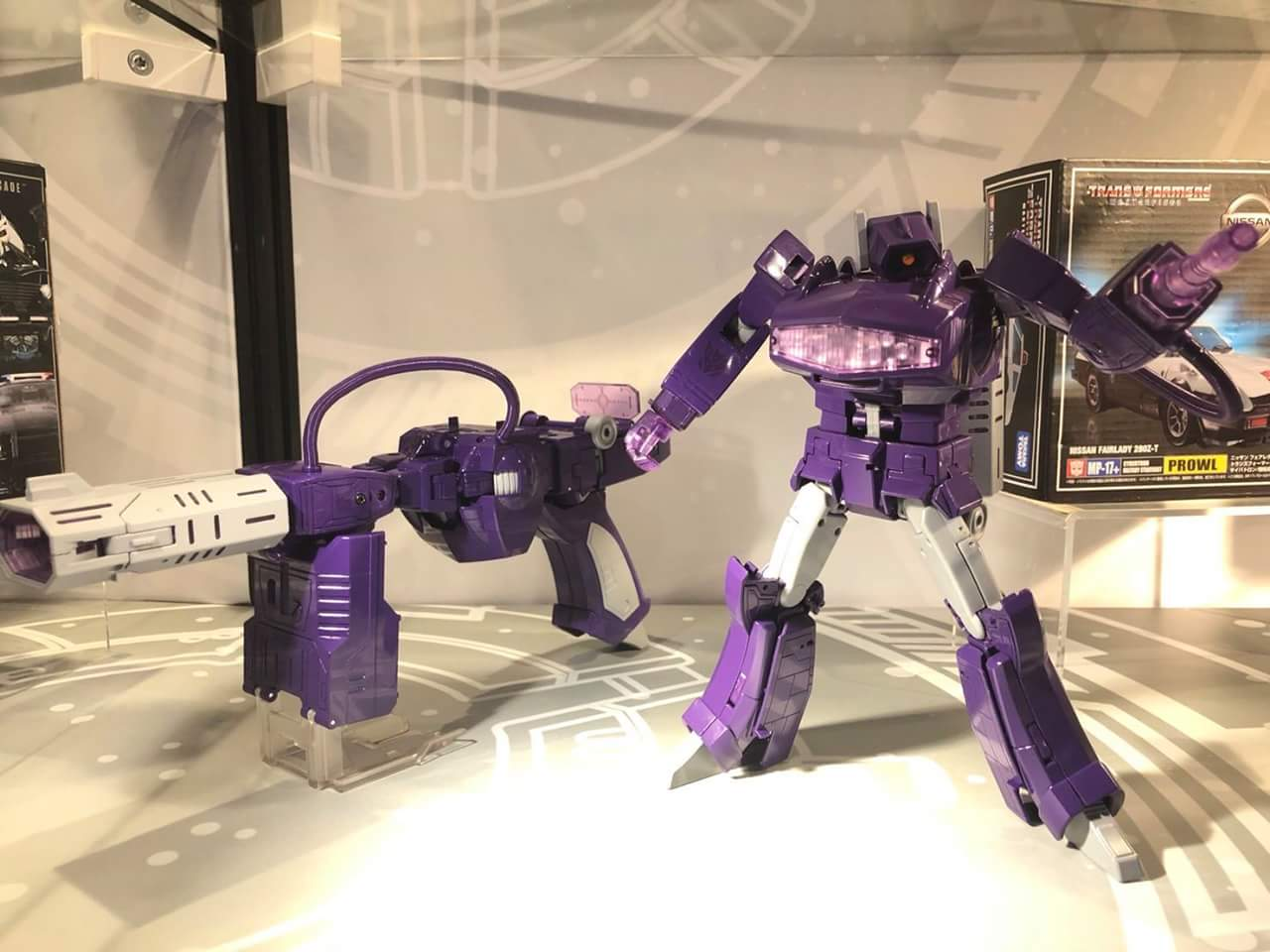 [Masterpiece] MP-29 Shockwave/Onde de Choc - Page 5 COBql7LR_o