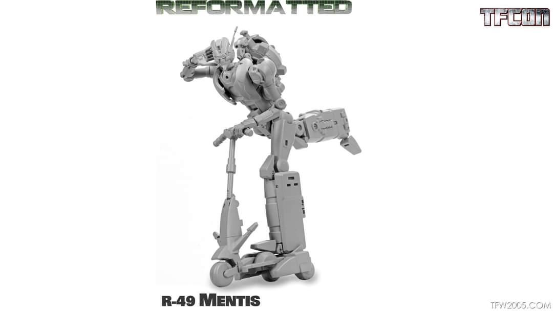 [Mastermind Creations] Produit Tiers - Reformatted R - Basé sur les BD TF d'IDW - Page 22 RhNqn17P_o