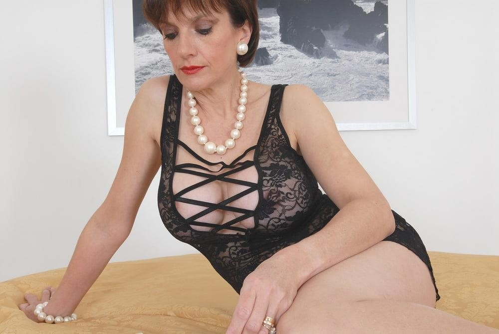 Lady sonia anal porn-3288