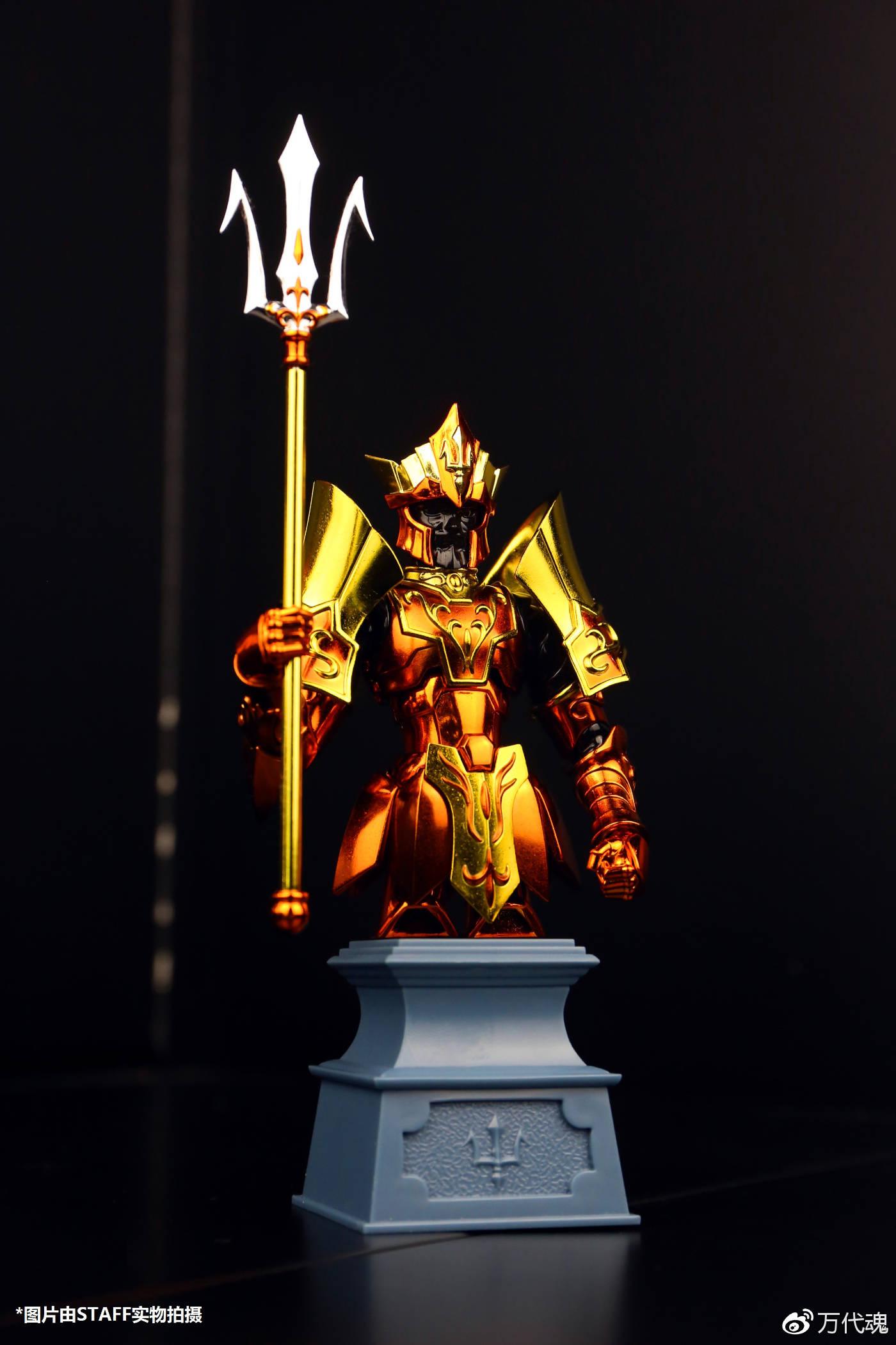 [Comentários] Saint Cloth Myth EX - Poseidon EX & Poseidon EX Imperial Throne Set - Página 2 F2WwG0Ia_o