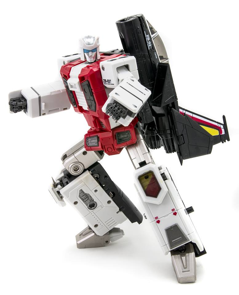 [Zeta Toys] Produit Tiers ― Kronos (ZB-01 à ZB-05) ― ZB-06|ZB-07 Superitron ― aka Superion - Page 2 WamczlGw_o