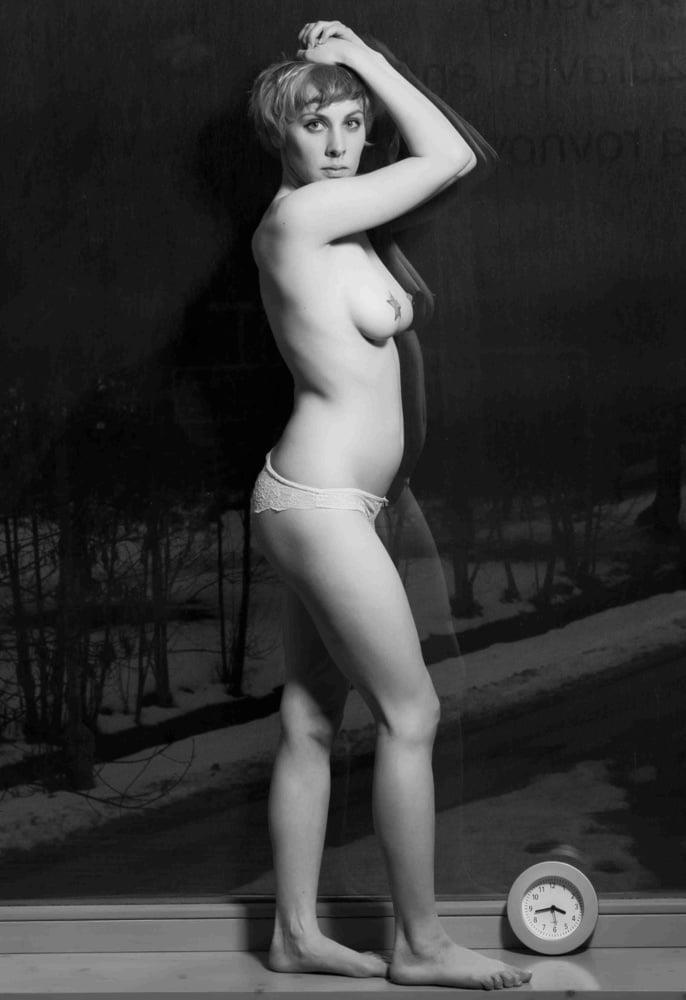 Amateur porn beauty-2446