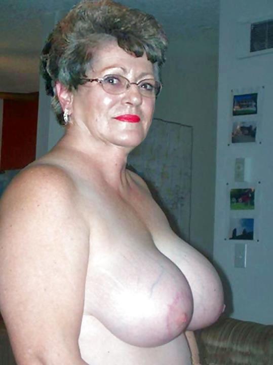 Older women nude beach-4993