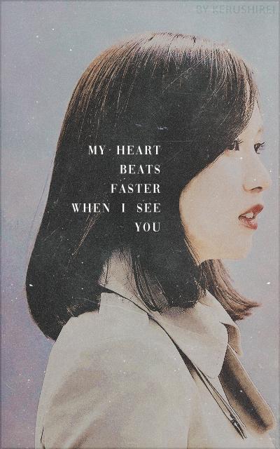 Chu Jin Hee