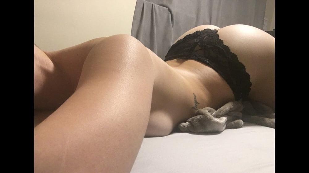 Nude sex selfie-3023