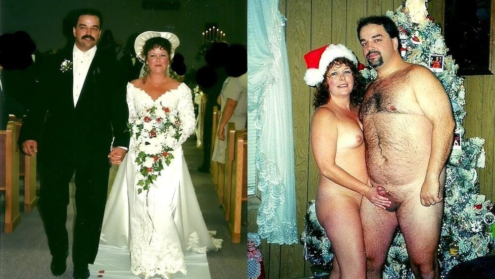 Wedding anniversary porn-6331
