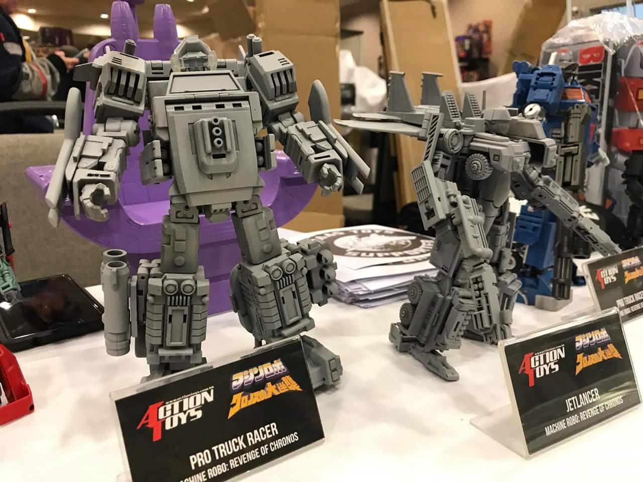 Gobots - Machine Robo ― Dessin Animé + Jouets  - Page 8 J0qkscak_o