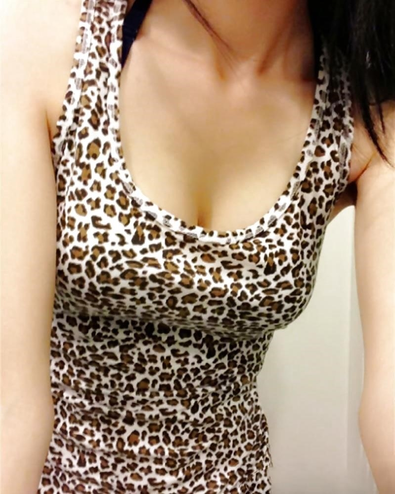 Sexy chinese nude girls-8459