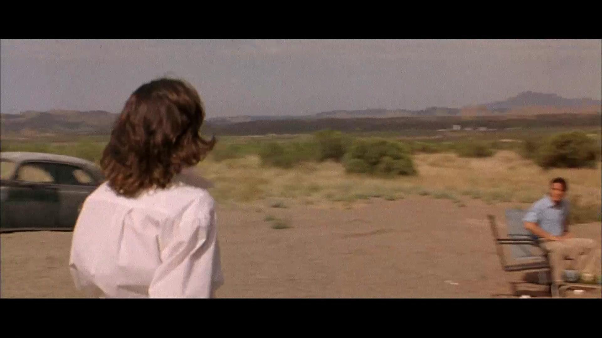 Soldados de Dios [1995][BD-Rip][1080p][Lat-Cas-Ing][VS]