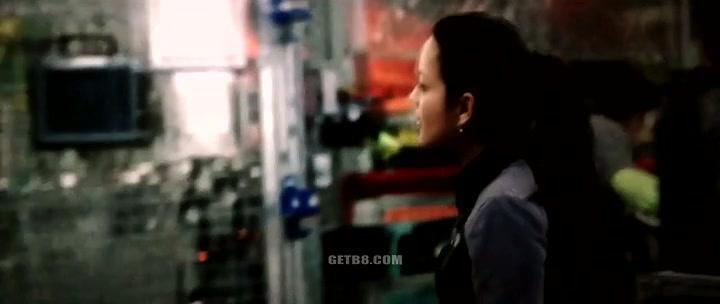 Terminator Dark Fate 2019 NEW HDTS x264-ETRG