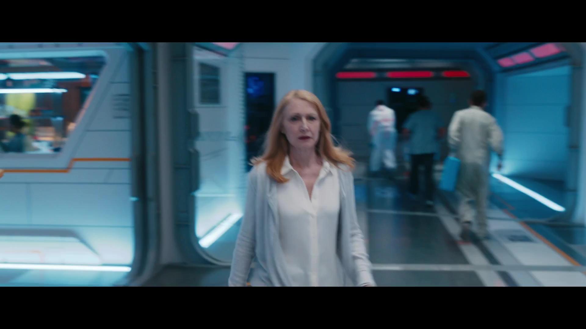 Maze Runner La Cura Mortal 1080p Lat-Cast-Ing[Ficcion](2018)