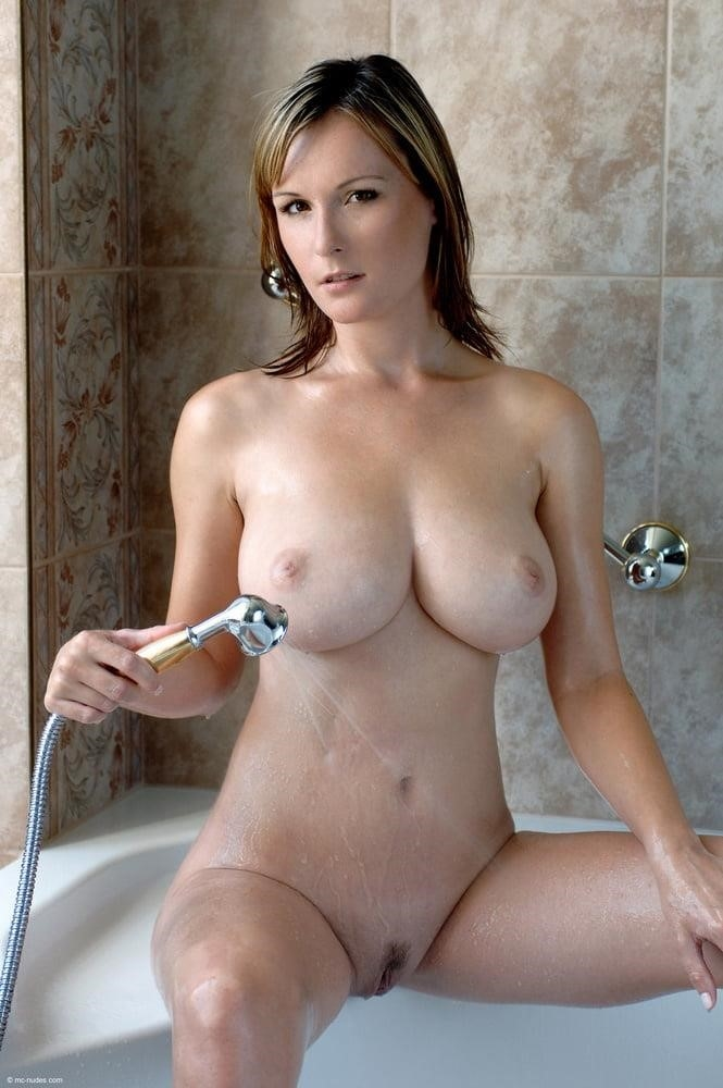 Big firm tits pictures-5538