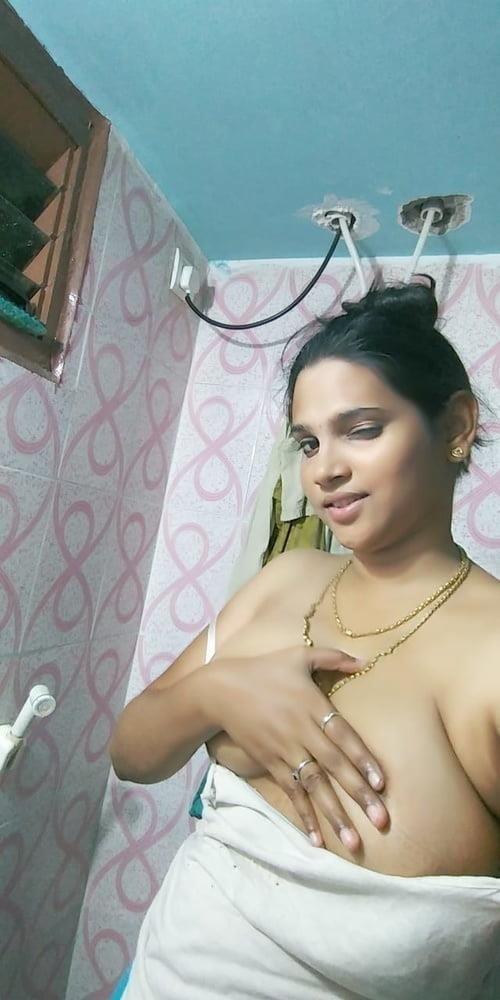 Kajol nude sexy photo-2575