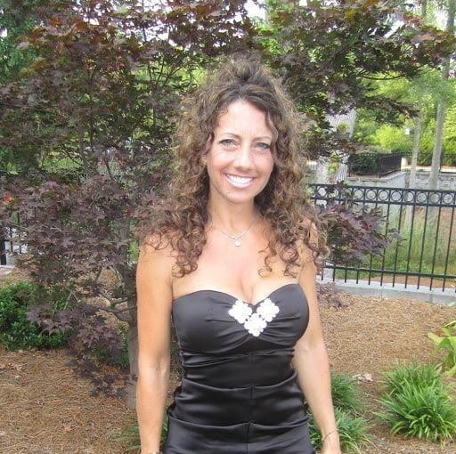 Free brunette milf pics-5698