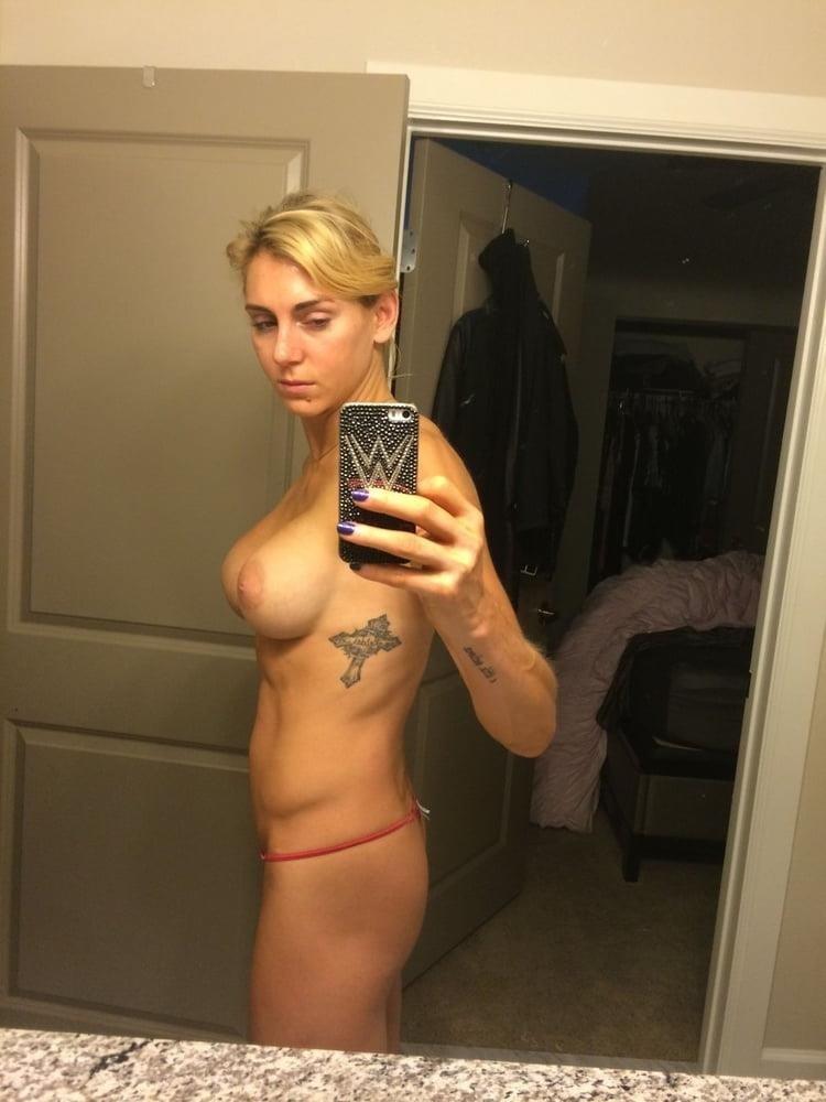 Celebrities tumblr nude Tons of