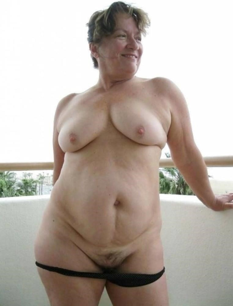 Beautiful mature women tumblr-9792