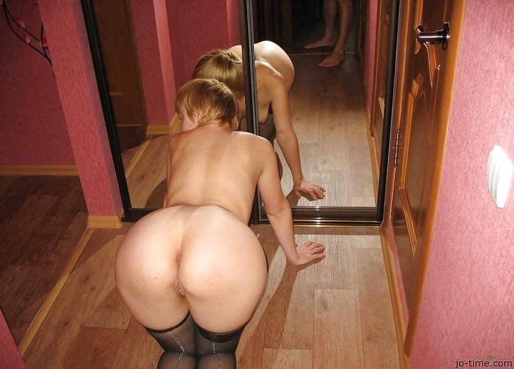 Mature wife anal pics-9636