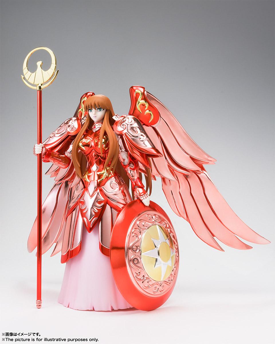 [Imagens] Athena Armadura Divina Saint Cloth Myth 15th 2CUiK5HT_o