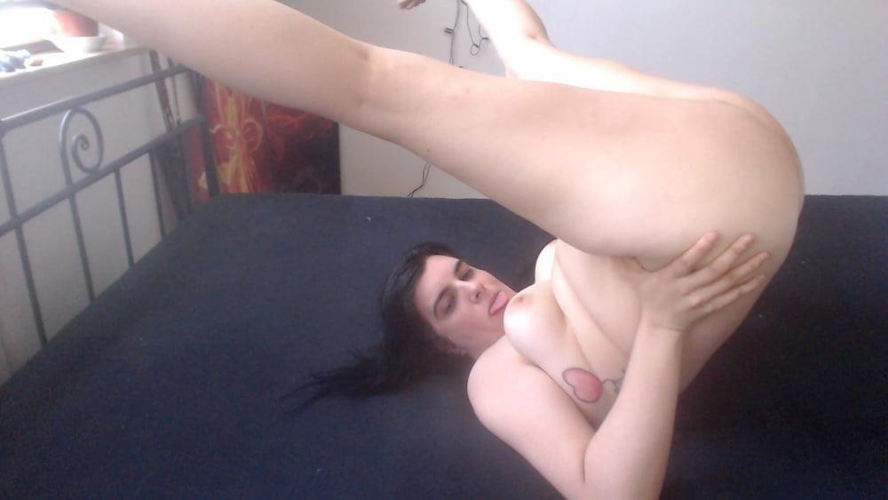 Sex positions cunnilingus-7698