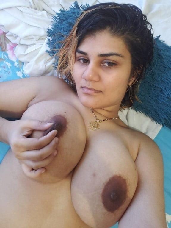 Tamil girls big boobs-4248