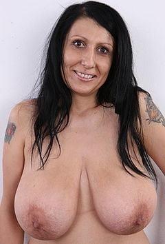 Tits hd natural-7427