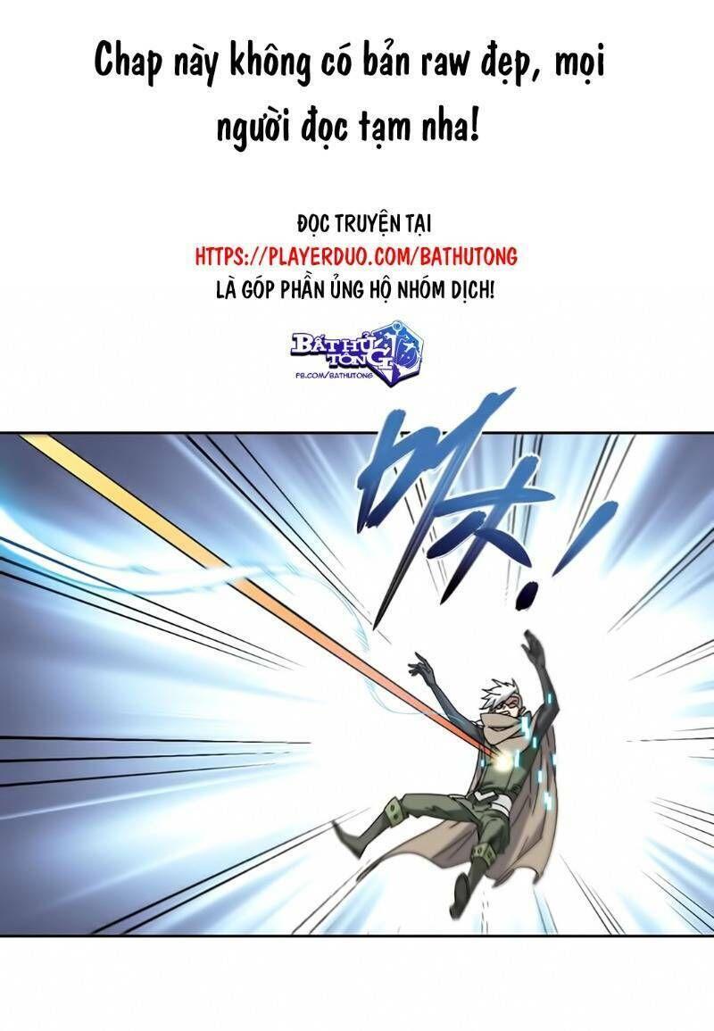 Võng Du Chi Cận Chiến Pháp Sư Chap 285 . Next Chap Chap 286