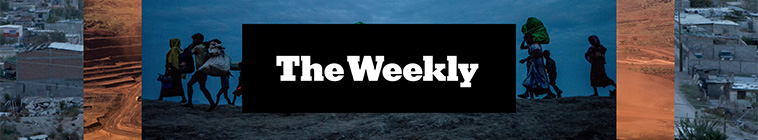 the weekly s01e18 web h264-trump