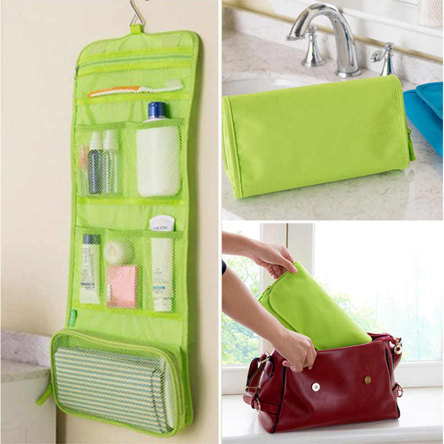 toiletry-bag-3-layer-24