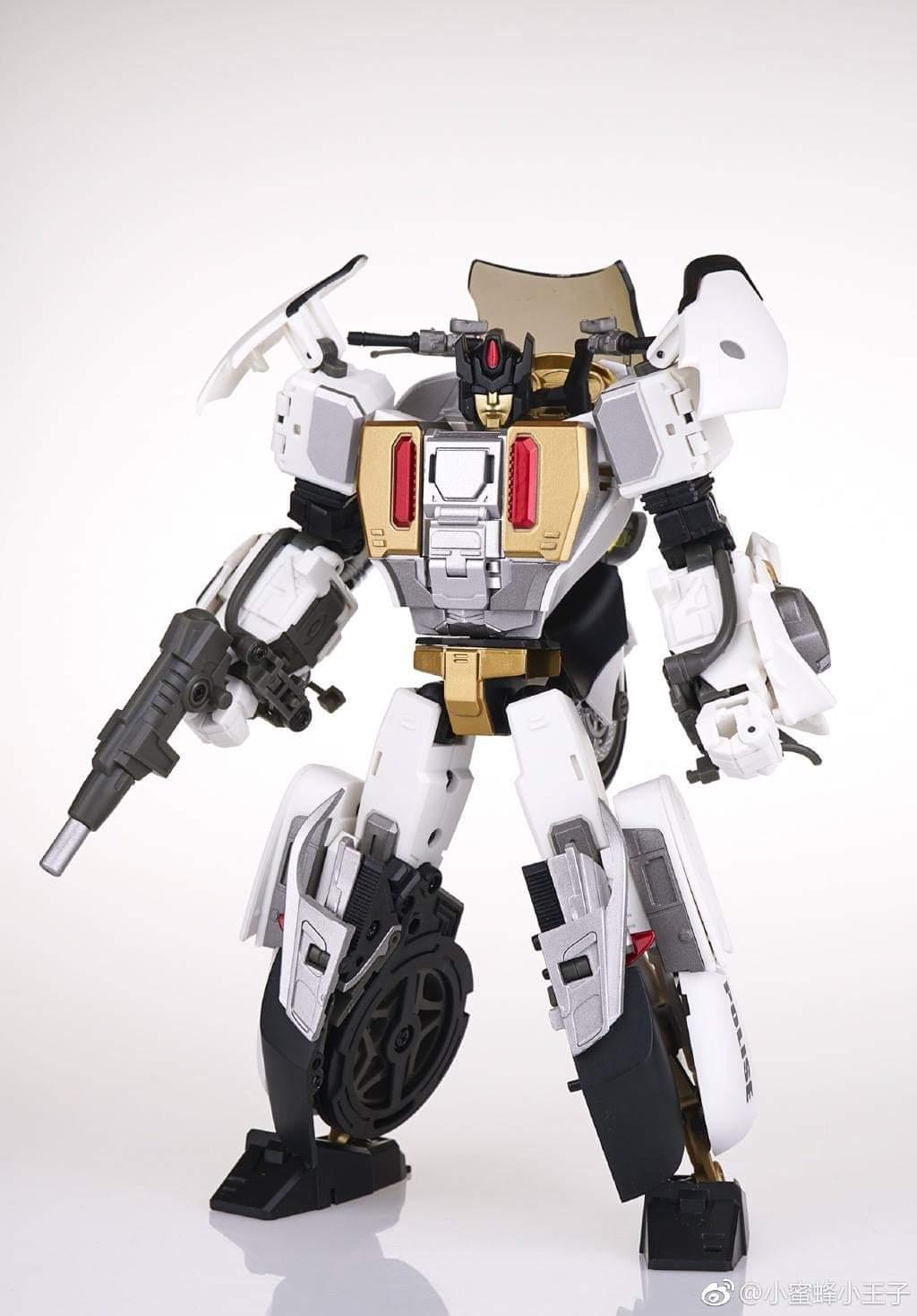 [Generation Toy] Produit Tiers - Jouet GT-08 Guardian - aka Defensor/Defenso - Page 2 WZsD4DKx_o
