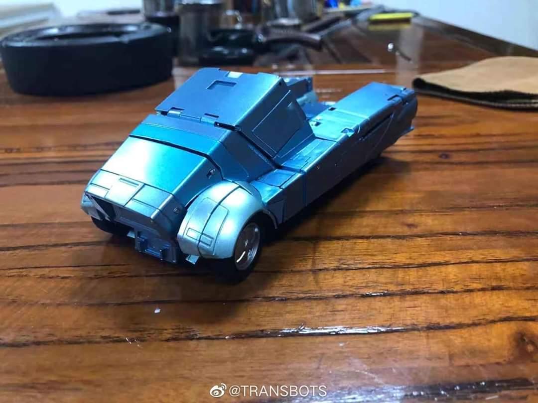 [X-Transbots] Produit Tiers - Jouets MX-11 Locke - aka Kup/Kaisso NSnEV3tD_o