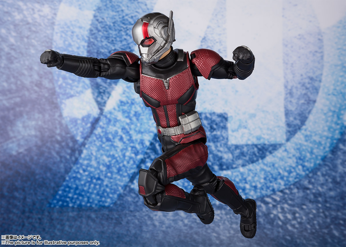 [Comentários] Marvel S.H.Figuarts - Página 4 JDyzEjco_o