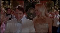 Стэпфордские жены / The Stepford Wives (2004/BDRip/HDRip)