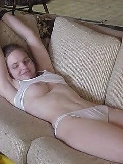 Sexy titts porn-5592