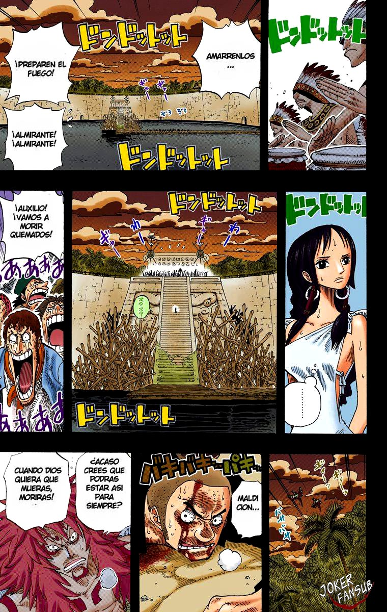 One Piece Manga 286-291 [Full Color] HPwEU4aq_o