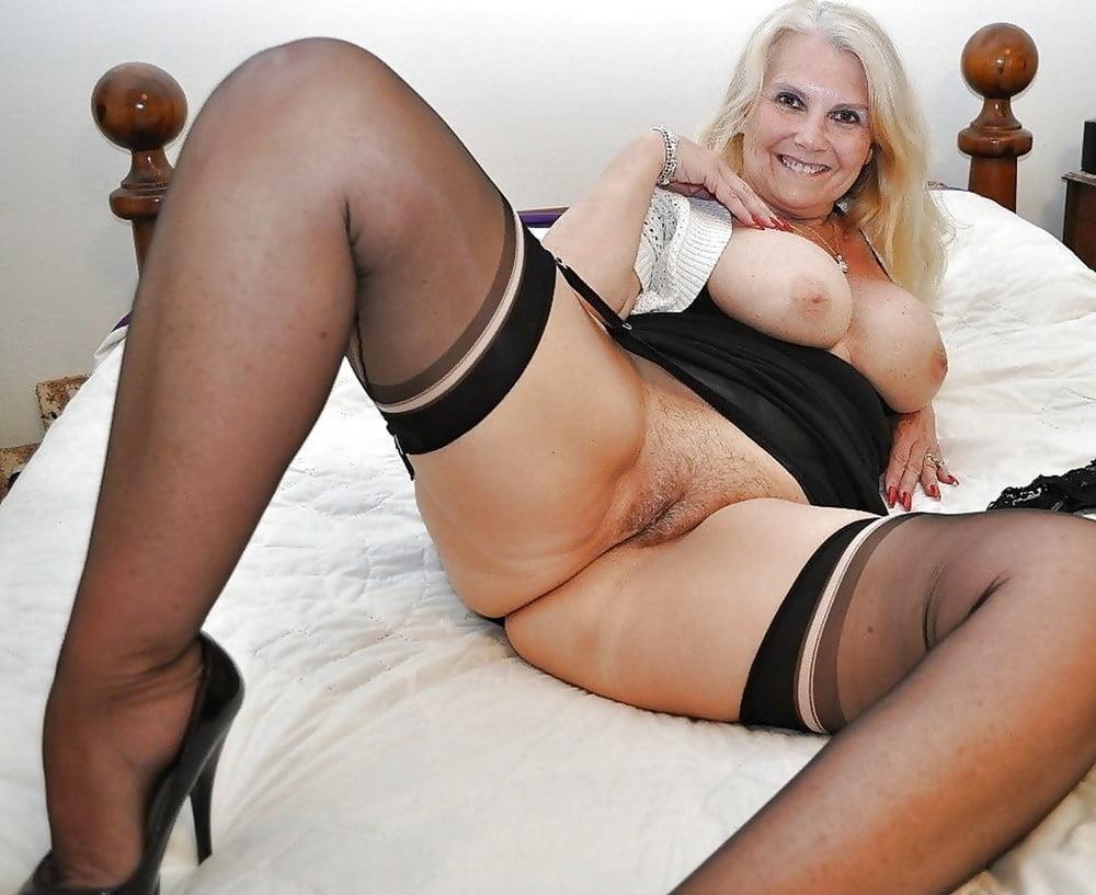 Mature women sex pics-3644