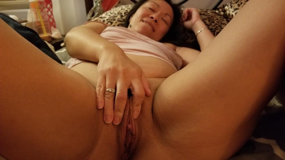 Sexy asian forced-7011