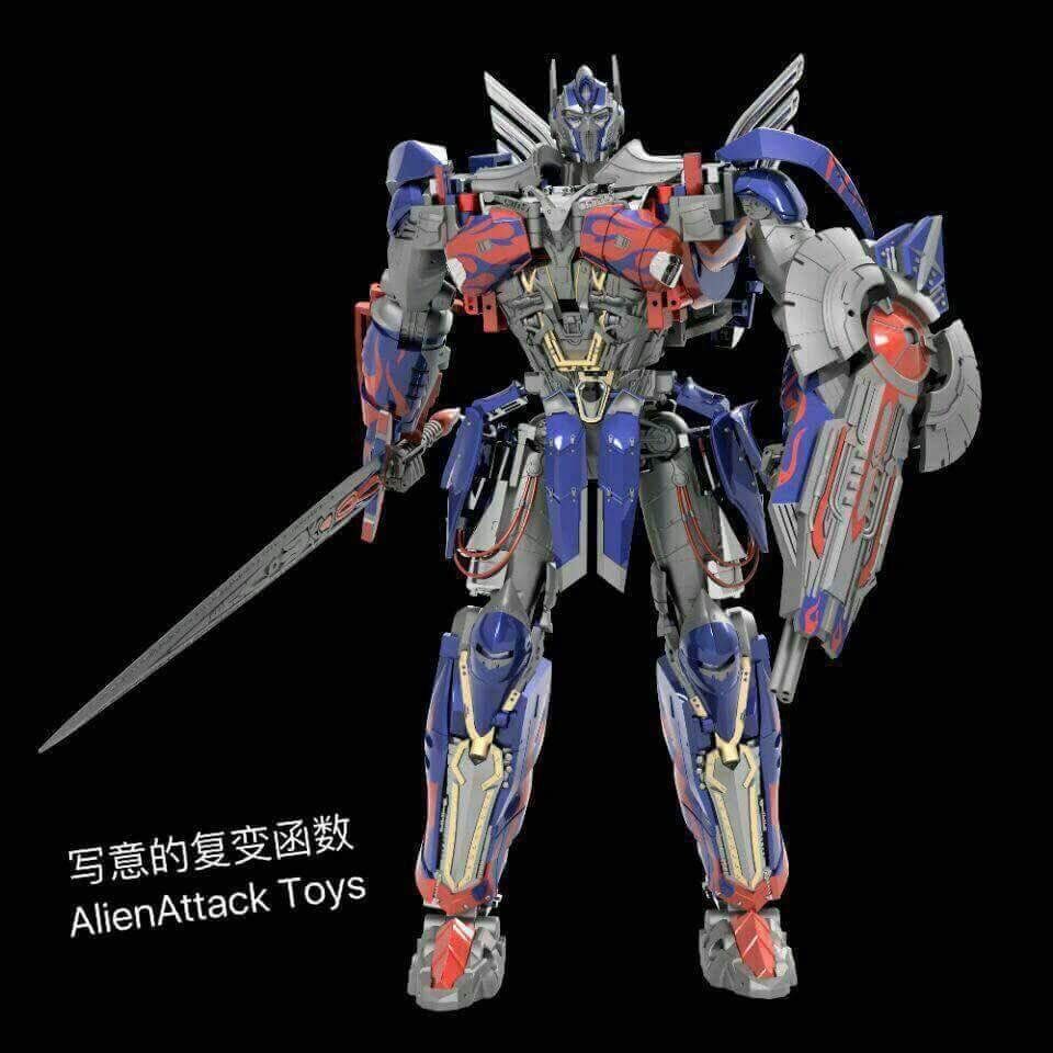 [Alien Attack Toys] Produit Tiers - STF - Basé sur les Films TF UL9DT7Vf_o