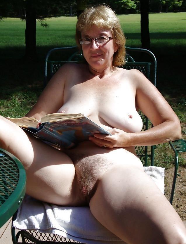 Mature bbw naked-7612
