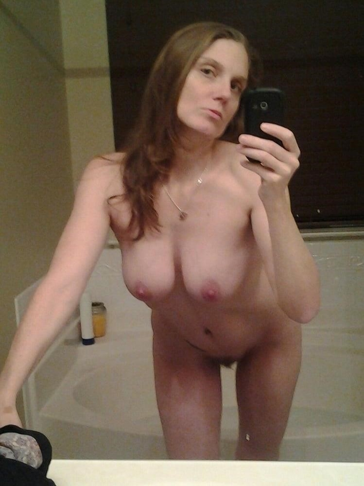 Submitted nude selfies-7852