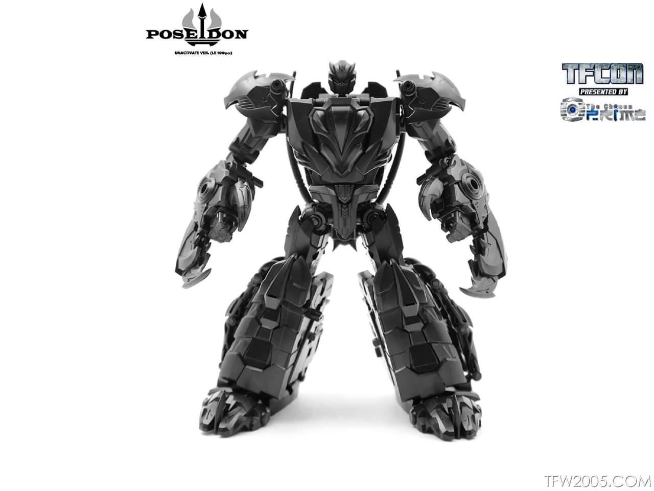 [TFC Toys] Produit Tiers - Jouet Poseidon - aka Piranacon/King Poseidon (TF Masterforce) - Page 6 VHlrm2nP_o