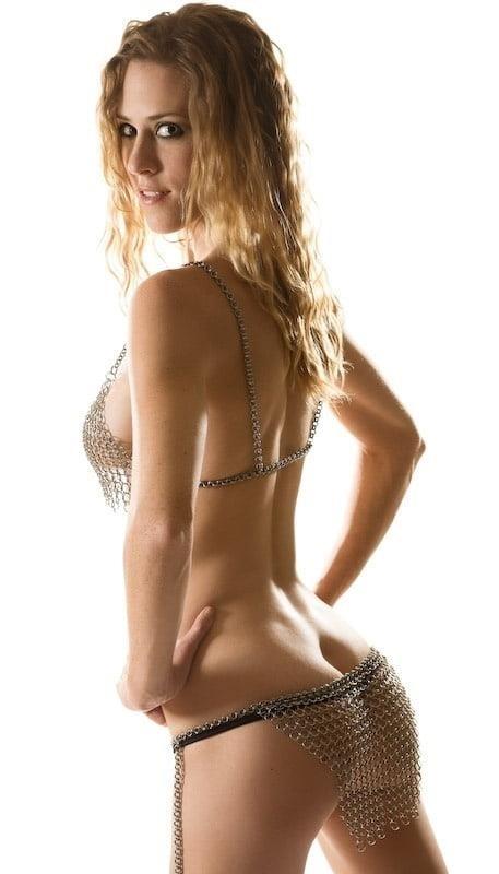 Nude black female models-4920