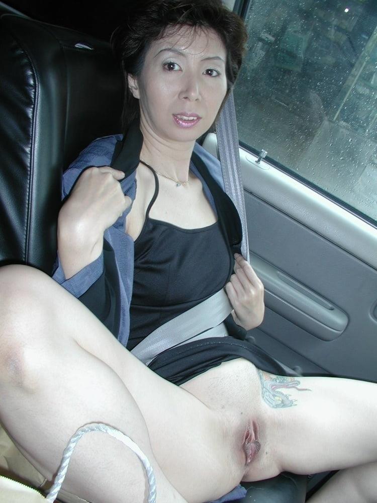Japanese mom porn streaming-4278