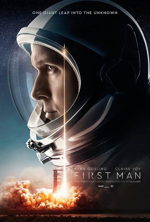 Pierwszy człowiek / First Man (2018) MULTi.REMUX.2160p.UHD.Blu-ray.HDR.HEVC.ATMOS7.1-DENDA / LEKTOR i NAPISY PL