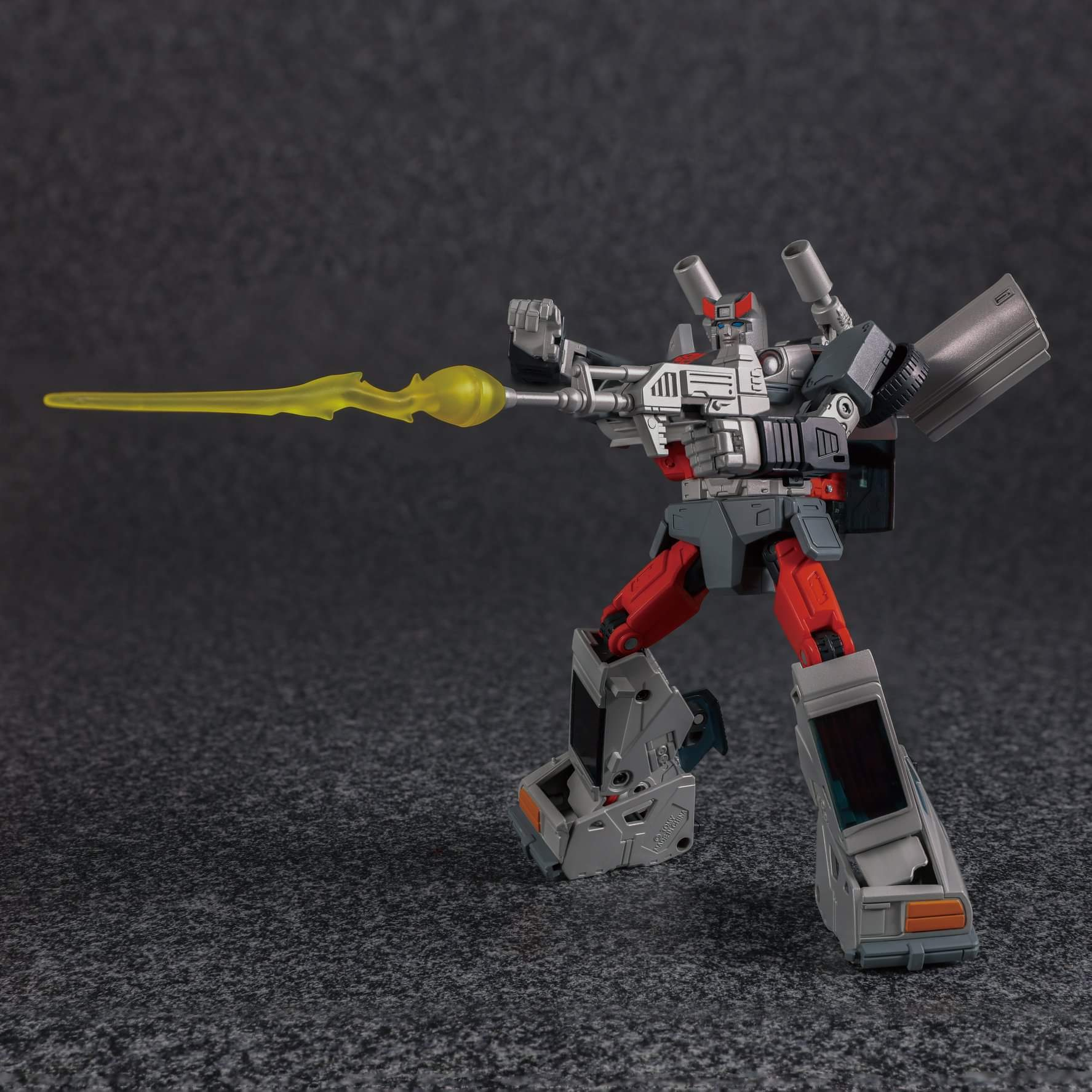 [Masterpiece] MP-18 Bluestreak/Jaseur - Page 3 P5p7JSKw_o