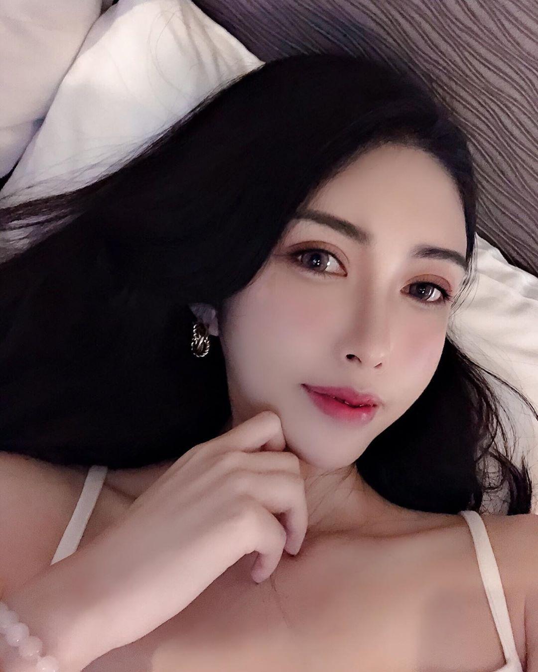 ryx6HTLW o - IG正妹—黃瓊儀